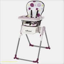 chaise haute babymoov slim chaise babymoov beau chaise haute babymoov slim bleu babymoov