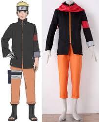Halloween Costumes Naruto Kids Naruto Halloween Costumes Nz Buy Kids Naruto Halloween
