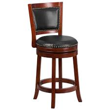 bar stool chippendale bar stool ideas kitchen bars with seating