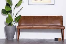 Esszimmerst Le Antik Leder Wohnsektion Möbel Nach Maß Tisch Und Esstisch Kollektion