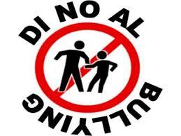 No Al Bullying Memes - imágenes para whatsapp de no al bullying o acoso mensajes contra el
