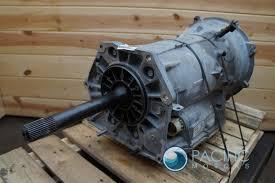 corvette stingray speed 8 speed automatic gm 8l90 transmission assembly 24284055 corvette