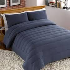 Bed Bath And Beyond Prescott Cozy Soft Arron 4 5 Piece Comforter Set Bedbathandbeyond Com