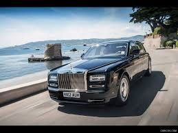 rolls royce truck 2013 rolls royce phantom car specs review and images