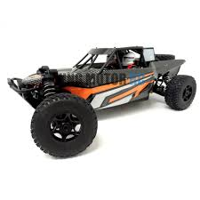 rc baja truck king motor rc ebay
