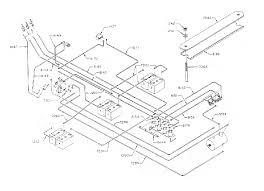 module 48 volt ezgo wiring diagram 48 volt golf cart battery