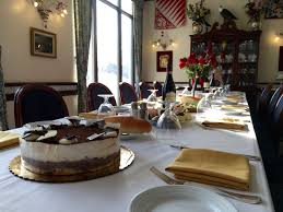 private dining rooms dc ristorante la perla of washington dc blog ristorante la perla