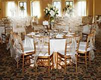 tablecloth rental linen rentals in lenexa ks table setting rental in lenexa
