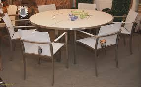 table ronde pour cuisine ahuri table ronde de cuisine mobilier moderne