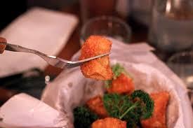 3 pi鐵es cuisine bageladdiction 用鏡頭看世界 food travel cook 長沙灣的文青打卡