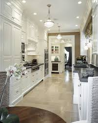 kitchen idea kitchen remodel project ideas and gallery