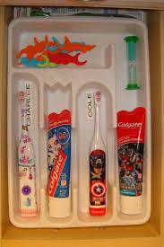 best 20 kid bathroom decor ideas on pinterest half bathroom this is the best organization idea for a bathroom even better for a kids bathroom much better than counter or cabinet saves germ exchange since they will