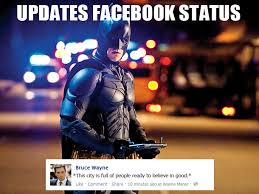 The Dark Knight Rises Meme - you have my permission to laugh the dark knight rises memes when