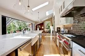 kitchen best kitchen presents with amazing kitchens also handy