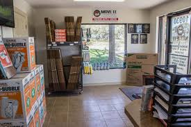 Television Repair San Antonio Texas Move It Self Storage Braun Road Find The Space You Need