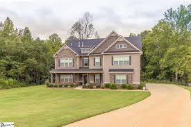 heritage elementary homes for sale greenville county schools