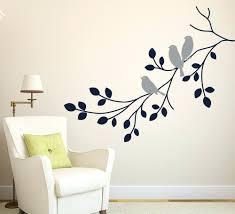 Home Decor Sets Wall Arts Art Deco Wall Decor Sets Wall Decor Stickers Bedroom
