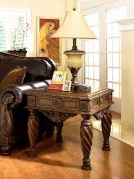 bedroom breathtaking buy ashley furniture set north shore plus