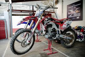 honda fmx the red bull x fighters u0027 2014 bikes