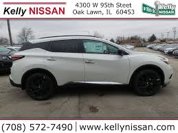 nissan murano accessories 2017 2017 nissan murano financing near countryside il kelly nissan