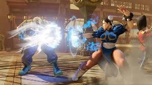 ps4 game invite street fighter 5 ps4 beta doesn u0027t let you invite friends use the