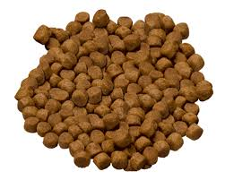 hill u0027s science diet healthy mobility large breed dog food