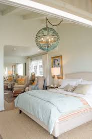 best color for bedroom feng shui tips to more relaxing the decor