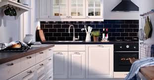 Review Of Ikea Kitchen Cabinets Admirable Ikea Kitchen Cabinets Poor Quality Tags Kitchen