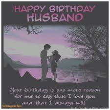 greeting cards lovely romantic birthday greeting cards for