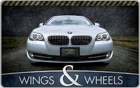 bmw car program bmw car program is ventures a scam