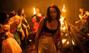 trick r treat horror thriller dark halloween movie film 30