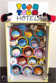 32 toy organizing ideas and diy u0027s every parent needs