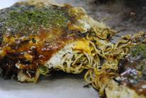 formation cuisine japonaise le cours de cuisine japonaise site de manekinekodemontlartre