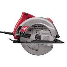 home depot black friday 2016 worm drive skilsaw skil hd5510 6 5 amp 5 1 2 inch circular saw tools u0026 home