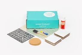 mail order craft kits arts and crafts kits