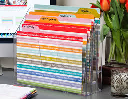 Organizing Your Desk Need Energy Organize Your Desk