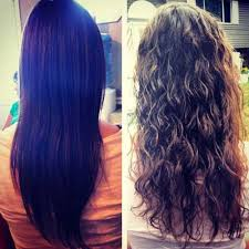 perms for long thick hair 20 perm styles long hairstyles 2016 2017