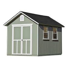 Tuff Shed Tiny House by Tips Home Depot Garage Kits Prefab Garage Kits Home Depot