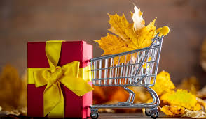 should retailers stay open on thanksgiving moneytips