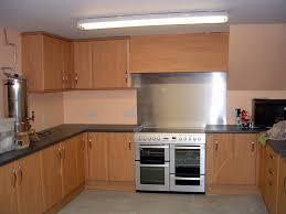 kitchen classy kitchen design app kitchen furniture design