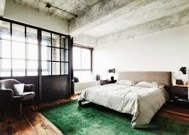 Loft Apartment Bedroom Ideas 91 Best To Sleep In Beds Bedrooms Hammocks Images On Pinterest