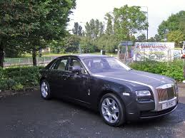 widebody rolls royce rolls royce wraps wrapvehicles co uk manchester car wrapping