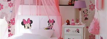Minnie Mouse Decor For Bedroom Beautiful Minnie Mouse Room Decor