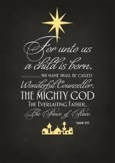 religious christmas greetings religious christmas cards by brookhollow cards