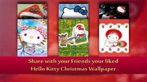 kitty christmas wallpapers ipa cracked ios free download