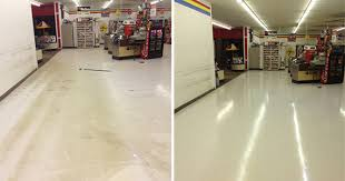 commercial floor care cleaning company in douglasville ga