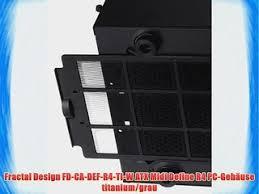 pc design geh use sharkoon ca m mini tower aluminium pc geh use cube micro atx 2x