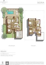 Viceroy Floor Plans 100 Viceroy Garage Plans Floor Plans Cassia At The Fields