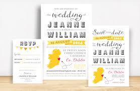 wedding invitations dublin wedding invitations dublin invitation ideas