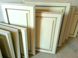 antique glazed kitchen cabinets white glazed kitchen cabinets antique white glazed kitchen cabinets